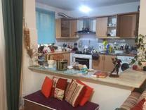 فروش آپارتمان 112 متر در شهر جدید هشتگرد در شیپور