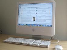 آموزش کامپیوتر به صورت خصوصی و گروهی در شیپور