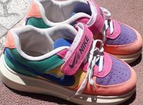 کفش سایز 33 در حد نو در شیپور-عکس کوچک