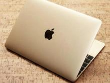 مک بوک اپل،لپ تاپ byok در شیپور
