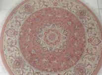 قالیچه 1*1 در شیپور-عکس کوچک