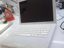 مک بوک A1181 Apple در شیپور