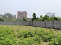 زمین مسکونی 400 متر در صفرآباد در شیپور-عکس کوچک