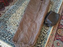 کیسه خواب ( نو و آکبند ) در شیپور