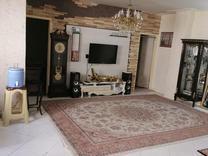 فروش آپارتمان 74 متر در واوان مطهری در شیپور