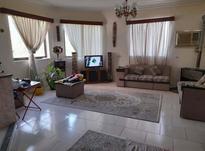 فروش آپارتمان 75 متر در عبوری در شیپور-عکس کوچک