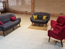 پک جهیزیه مبل و تخت در شیپور