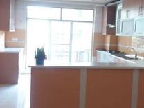اجاره آپارتمان 95 متر در جنت آباد جنوبی در شیپور