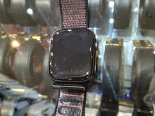 ساعت هوشمند arow360 در شیپور