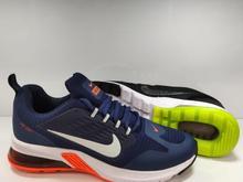 تولید و پخش انواع کفش اسپرت ورزشی در شیپور