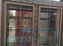 سه عددیخچال در شیپور-عکس کوچک