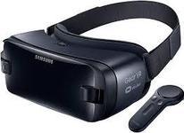 عینک واقعیت مجازی سامسونگ gear vr در شیپور-عکس کوچک
