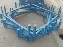 فروش پایه کولر آبی در شیپور