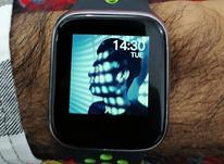 ساعت هوشمند smart berry S16 در شیپور-عکس کوچک