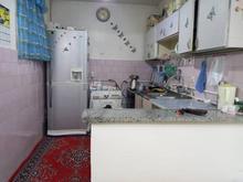 خانه ویلایی تمیز 65 متری در شیپور