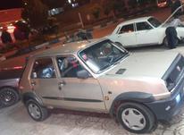 پیکی مدل 85 در شیپور-عکس کوچک