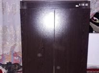 جاکفشی چوبی در شیپور-عکس کوچک