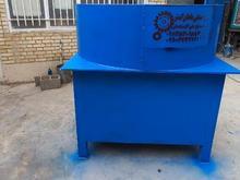 ترکیبی بلوک زن 6787 بلوکزن دستگاه بلوک زنی مخلوط کن در شیپور