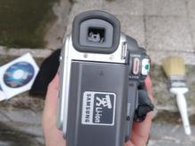 دوربین سامسونگ هندی کم در شیپور