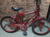 دوچرخه...... در شیپور-عکس کوچک