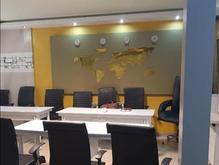 آموزش حضوری و غیرحضوری بورس ، فارکس و ارزهای دیجیتال در شیپور