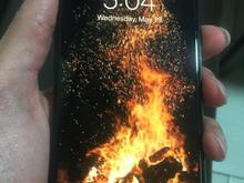 ایفون xs 64 در شیپور