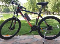 دوچرخه جاینت 27/5 در شیپور-عکس کوچک