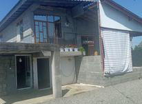 فروش ویلا 713 متر در رضوانشهر در شیپور-عکس کوچک
