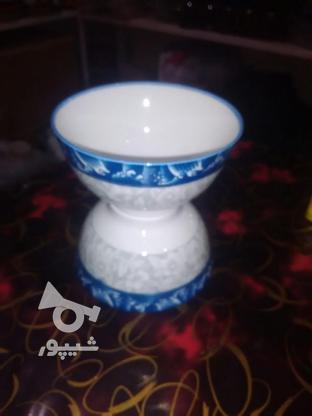 کاسه و پیاله چینی مکزیکی در گروه خرید و فروش لوازم خانگی در مازندران در شیپور-عکس3