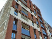 آپارتمان 122 متری در شهر ری در شیپور
