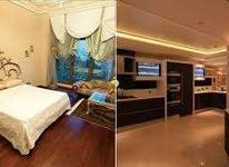 فروش آپارتمان 189 متر در عظیمیه در شیپور-عکس کوچک
