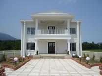 فروش خانه و کلنگی 150 متر در عظیمیه در شیپور