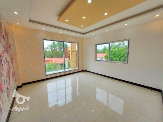 فروش ویلا 270 متر در نوشهر در گروه خرید و فروش املاک در مازندران در شیپور-عکس6