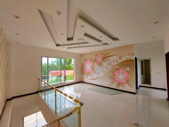 فروش ویلا 270 متر در نوشهر در گروه خرید و فروش املاک در مازندران در شیپور-عکس3