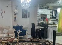 فروش آپارتمان 80 متر در مارلیک در شیپور-عکس کوچک