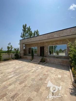 فروش ویلا 170 متر در نور در گروه خرید و فروش املاک در مازندران در شیپور-عکس1