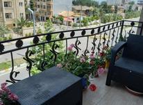 آپارتمان 155 متری  در خط دریا سرخرود در شیپور-عکس کوچک