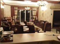 فروش آپارتمان 155 متر در سرخرود خط دریا در شیپور-عکس کوچک