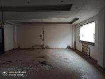 فروش آپارتمان 120 متر در بلوار شهدای گمنام در شیپور