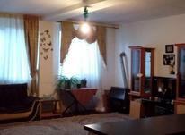 فروش آپارتمان 86 مترواقع مسکن مهر  در شیپور-عکس کوچک