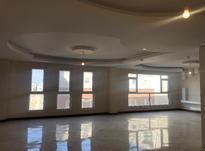 فروش آپارتمان 130 متر شیخ طوسی شهریار در شیپور-عکس کوچک