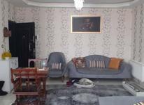 فروش آپارتمان 111 متر در شهر جدید هشتگرد در شیپور-عکس کوچک
