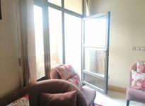 اجاره آپارتمان 70 متر در نگارستان در شیپور-عکس کوچک