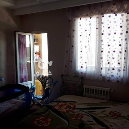 113 متر.فول امکانات.استاد معین در گروه خرید و فروش املاک در تهران در شیپور-عکس6
