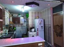 فروش خانه و کلنگی 90 متر یزدانشهر در شیپور-عکس کوچک