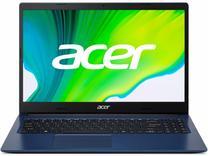 لپ تاپ نو Acer Aspire A315-57 در شیپور