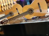 گیتار الگریاس در شیپور-عکس کوچک
