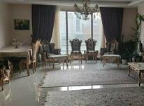 آپارتمان 140 متری شیک در خورشیدکلا در شیپور-عکس کوچک