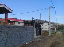 فروش زمین مسکونی 218 متر در شیپور-عکس کوچک