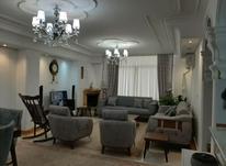 آپارتمان 117 متری 3 خواب در حد فاصل اوقاف تا آستونه در شیپور-عکس کوچک